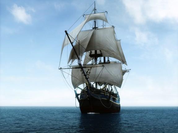 Sailing-Ship1-575x431